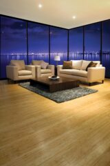 Embelton Bamboo Natural Flooring available in Geelong