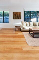 Embelton Hardwood Plus G5 Blackbutt engineered flooring, Geelong