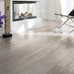 Geelong Floors, Villeroy & Boch Laminate flooring SnowSpruce
