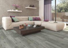 Ornato Umbrina vinyl flooring, Geelong