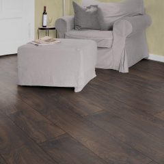 Villeroy & Boch Laminate timber flooring BarnOak, Geelong