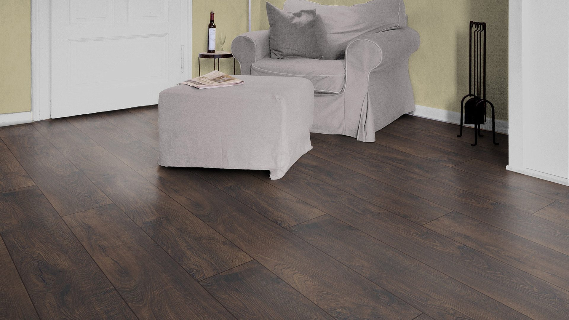 Embelton aqua tuf vinyl flooring geelong floors for Timber flooring