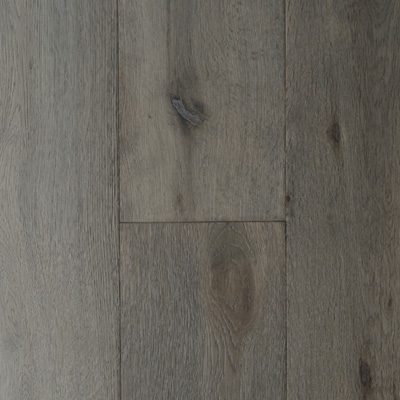 Prestige Oak 15mm Amp 21mm Geelong Floors