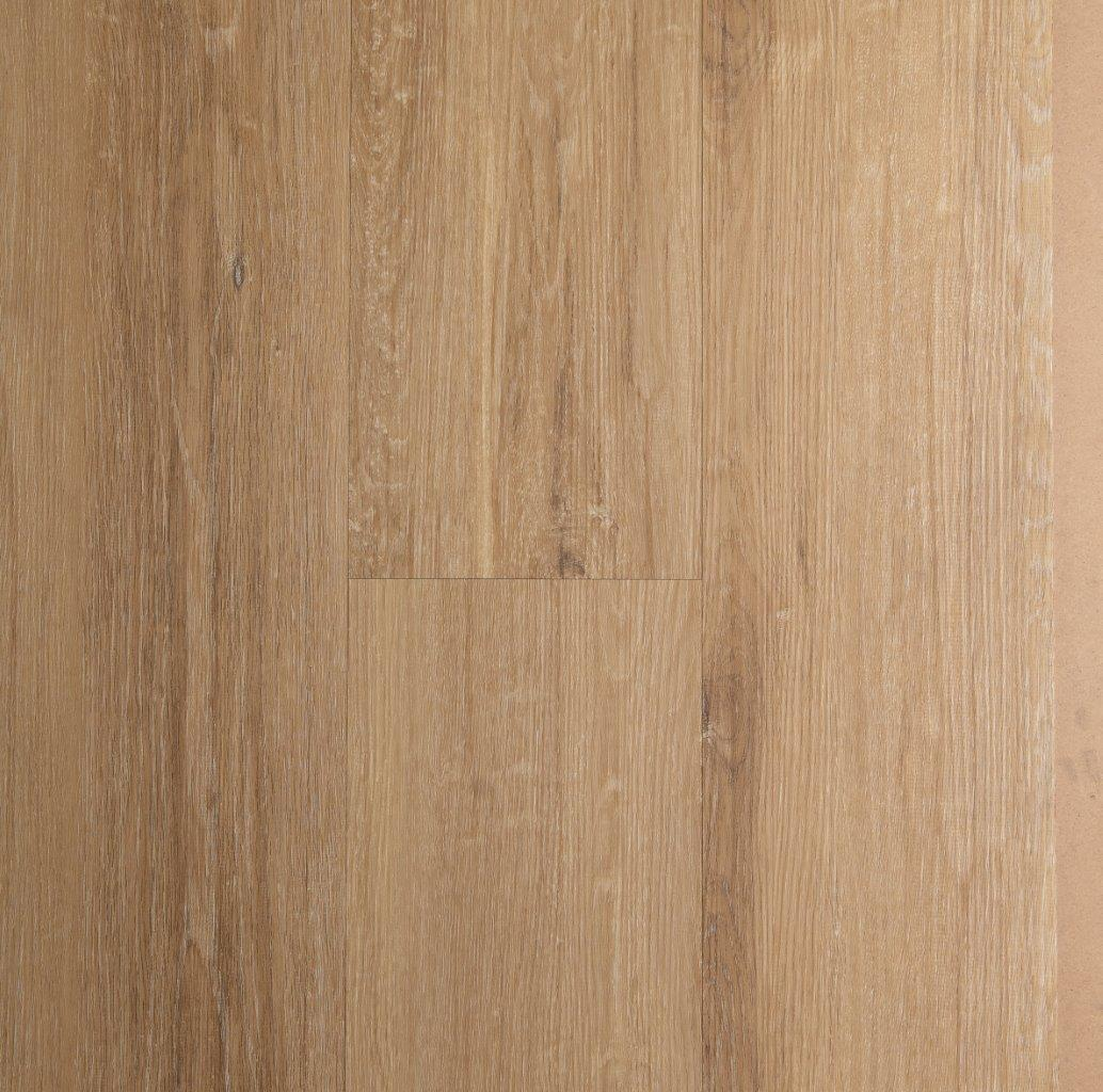 Ultimo Luxury Vinyl Plank Loose Lay Geelong Floors