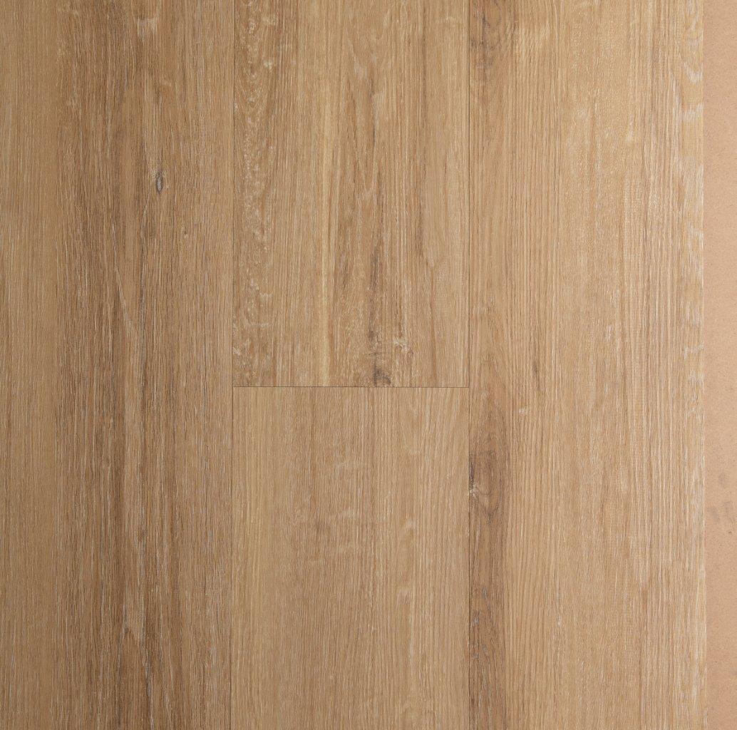 Ultimo Luxury Vinyl Plank Loose Lay Geelong Floors