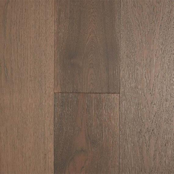 Elk Falls Hickory Engineered Flooring Global Floors