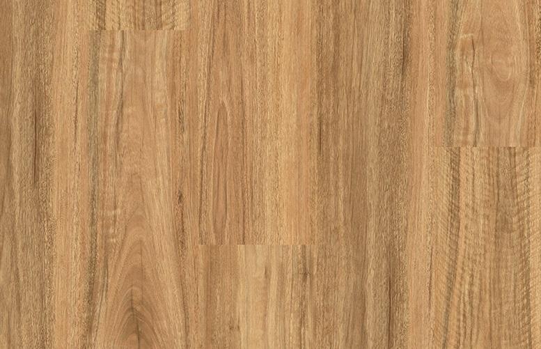 Titan Rigid Hybrid Flooring Global Floors